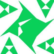 demospider's avatar