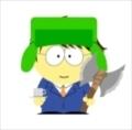 Demyan1's avatar