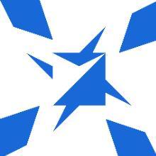 den0220's avatar