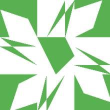 denajo's avatar
