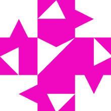 Denaun's avatar