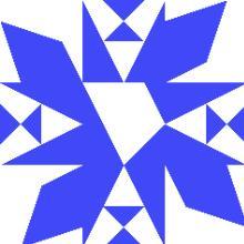 dence's avatar