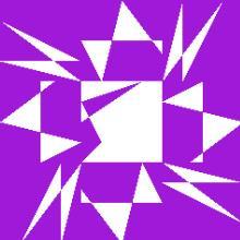 denchik797's avatar