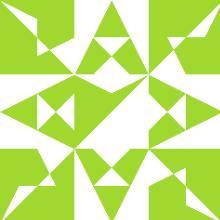 Denden330's avatar