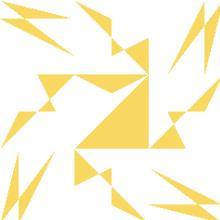 Dendy007's avatar