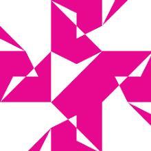 Denfen94's avatar