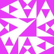 Dengguibao's avatar