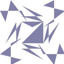 dengzhenlin's avatar