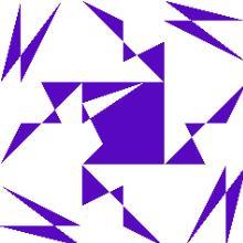 Denhams2's avatar