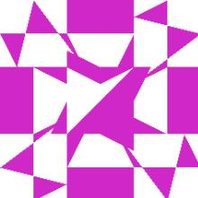 Denic2212's avatar