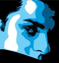 Denis.Pasternak's avatar