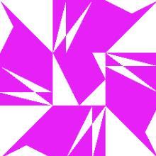 Denis19000's avatar