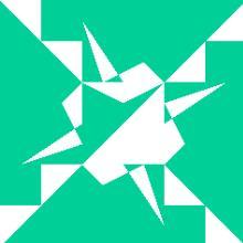 Denis3079's avatar