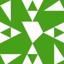 denis_k81's avatar