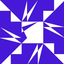 denis_v's avatar