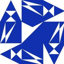 Denisdmonet's avatar
