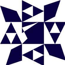 denisenlove5x's avatar