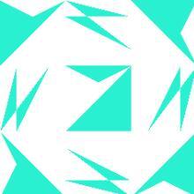 Denisf88's avatar