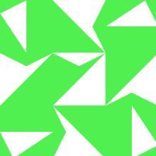 deniskentforever's avatar