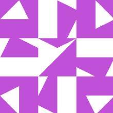 DenisokTula's avatar