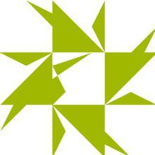denisr's avatar