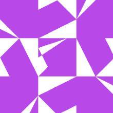 DenisTremblay's avatar
