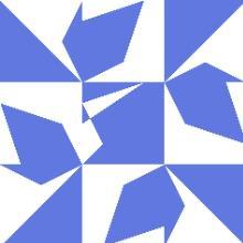 DeniTornado's avatar