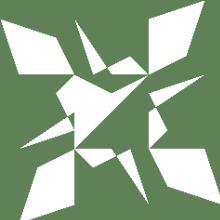 denizch's avatar