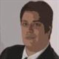 DenizD's avatar