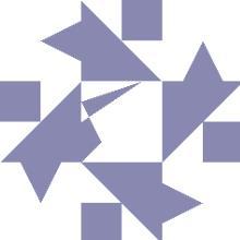 denizinceoglu's avatar