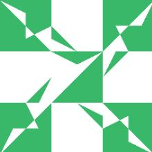 denkyira's avatar