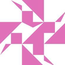 denman66's avatar
