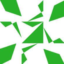 DenmarkVup's avatar