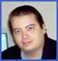 Dennes's avatar