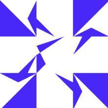 denni23's avatar