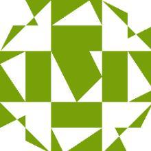 Denni_work's avatar