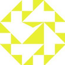 Dennic's avatar