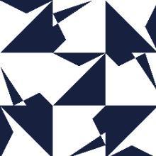 Denniep's avatar