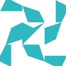 dennis-chiao's avatar
