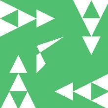 dennis.isc's avatar