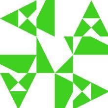 dennis96411's avatar