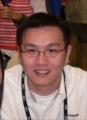 DennisChung's avatar