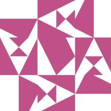 DennisCTS's avatar