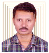 Dennisdayananda's avatar