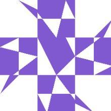 DennisDeWit's avatar