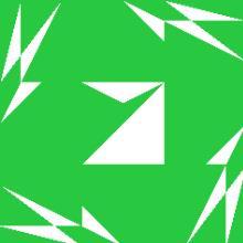 dennisfmedeiros's avatar
