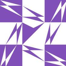 dennislee1245's avatar