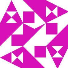 DennisPrimm's avatar