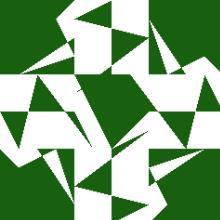 DennisTA92's avatar