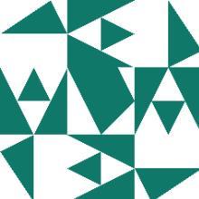 DennisUWP's avatar